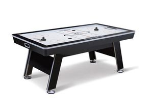 BRAND NEW East point. Air Hockey table. for Sale in Humble, TX