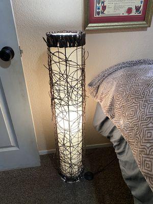 Indoor/Outdoor Lamp. for Sale in Modesto, CA