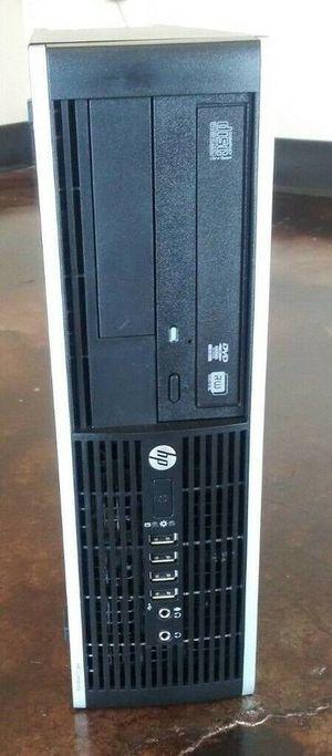 HP 6300 Pro Compaq i7-37770 8gb 500gb Win 7 for Sale in TEMPLE TERR