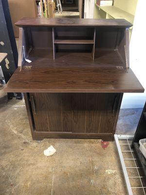 Secretary Student Desk for Sale in San Antonio, TX