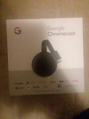 Google Chromecast for Sale in Memphis, TN