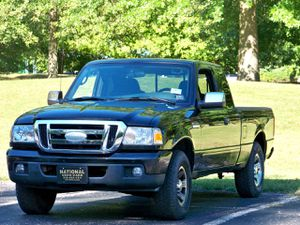 2006 Ford Ranger for Sale in Cleveland, OH