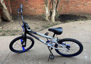 "20"" Kent Ambush Boys' Bike, Blue for Sale in Plano, TX"