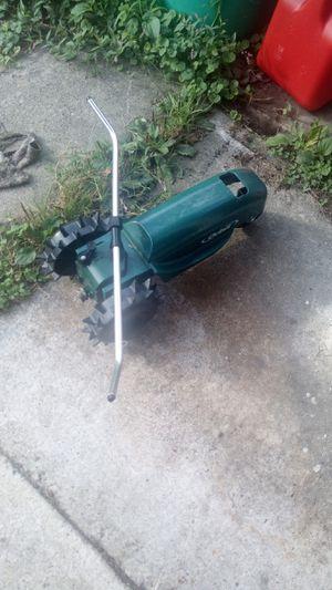 Tractor lawn sprinkler for Sale in Mount Laurel, NJ