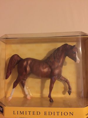 Breyer horse for Sale in Kingsport, TN