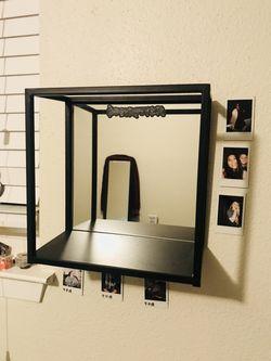 Mirror shelf for Sale in Austin,  TX
