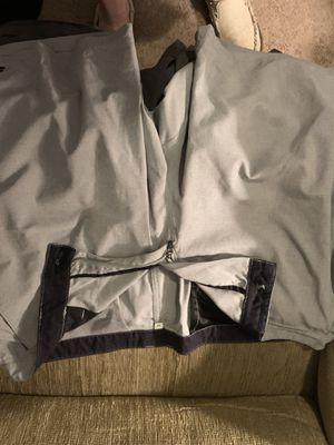 Men's clothes for Sale in Pasadena, TX