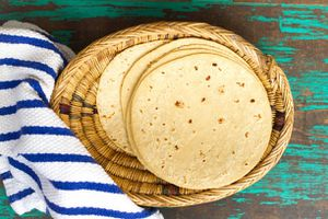 Tortillas echas a mano for Sale in Adelphi, MD