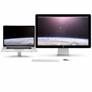 MacBook Stand-HiRise Brand for Sale in Laguna Niguel, CA