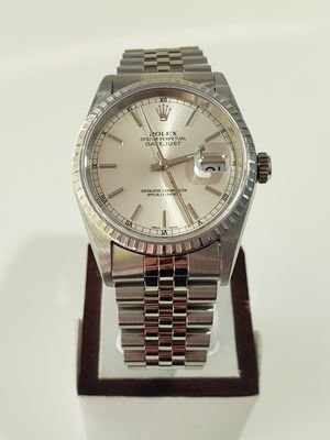 Rolex datejust for Sale in Jacksonville, FL