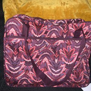 Weekender Bag for Sale in Asheboro, NC