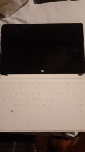 Microsoft surface pro for Sale in Temple City, CA