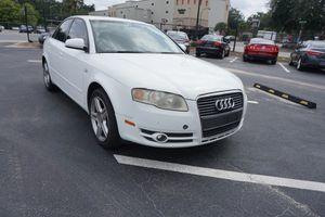 Audi for Sale in Orlando, FL