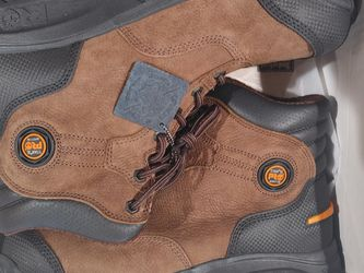 Timberland Pro Steel Toe for Sale in Long Beach,  CA