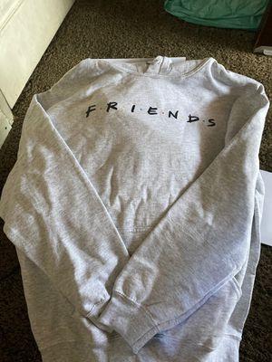 Friends Hoodie for Sale in Los Angeles, CA