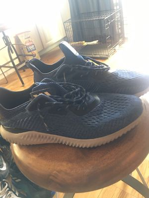 Adidas alpha bounce for Sale in San Jose, CA