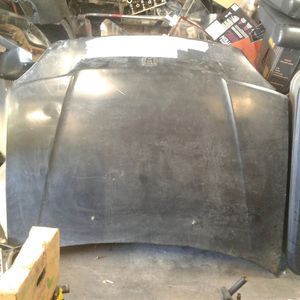 1990 HONDA CRX OEM HOOD ED9 EF7 PLEASE READ AD! for Sale in Perris, CA