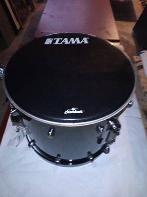 Tama StarCkassic 3 drum set for Sale in Raytown, MO