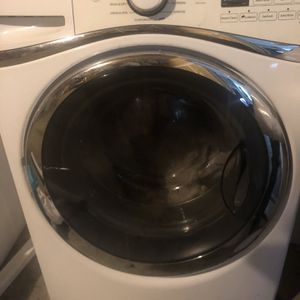 Whirlpool Washer for Sale in Raleigh, NC