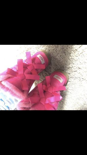Woman's Ugg's size 6 for Sale in Nashville, TN