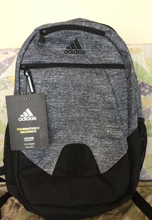 Brand new Adidas backpack (with tags) for Sale in Long Beach, CA