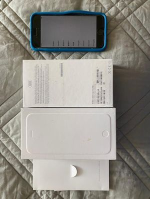 IPhone 6 for Sale in Palm Harbor, FL