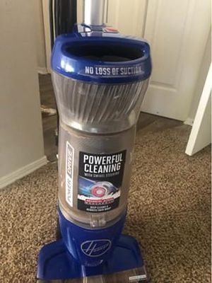 Powerful cleaner Vacuum for Sale in Franklin, TN