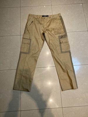 Play cloths size 38 for Sale in Orlando, FL