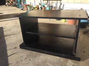 Small Bookcase/Shelf on Wheels for Sale in Fresno, CA