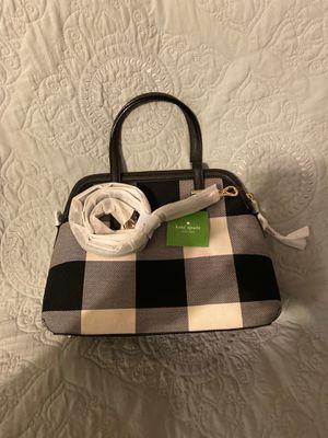 New Kate Spade Purse/Handbag Crossbody Maise for Sale in Westlake, OH