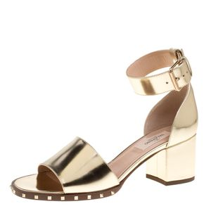 Valentino Soul Rockstud heel! for Sale for sale  West Orange, NJ