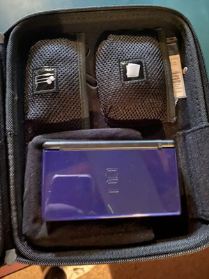 Nintendo DS and games for Sale in Pittsburgh, PA