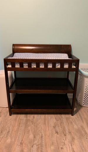 Delta Changing Table for Sale in Indian Land, SC