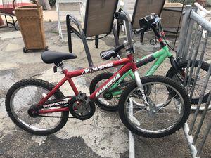 """Manga Imposter 20""""Kids Bike for Sale in Denver, CO"""