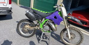 Kx250 for Sale in Camp Hill, PA