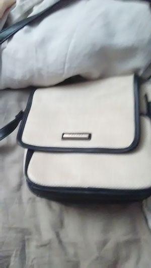 Koltov Women's Handbag for Sale in Baxley, GA