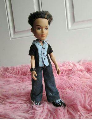 Bratz doll for Sale in Hyattsville, MD