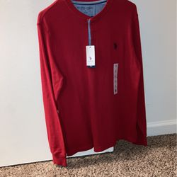 u.s polo assn for Sale in Redlands,  CA