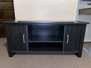 TV STAND for Sale in El Monte, CA