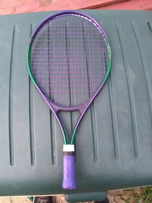 Women's tennis racket for Sale in Ridge, NY