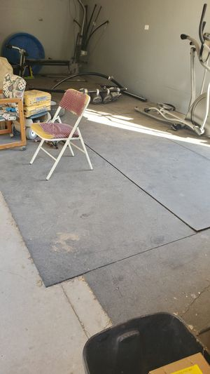Horse mats for Sale in Queen Creek, AZ