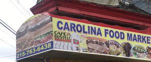 FOOD MARKET for Sale in Philadelphia, PA