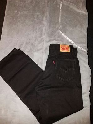 New levis Jeans for Sale in Denver, CO