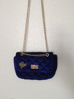 Women's Purse for Sale in Temecula, CA