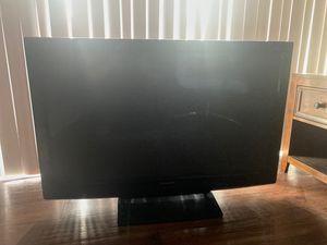 "Panasonic TV 55"" for Sale in Fullerton, CA"