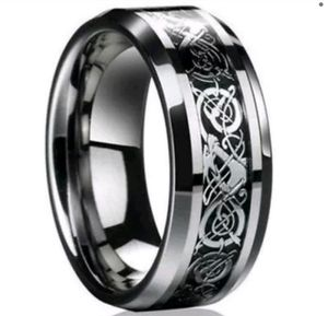 NWT stainless steel ring for Sale in Wichita, KS