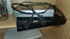 Dvd players for Sale in Everett, WA