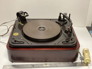 Garrard Record Player for Sale in Holland, OH