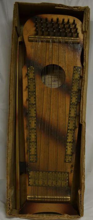Violin Uke for Sale in Albany, OR