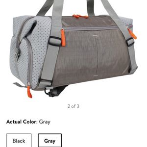 Duffle Bag for Sale in Upland, CA